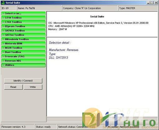 Piasini-Master-ECU-Programmer-Version-4.3-Full 1.jpg