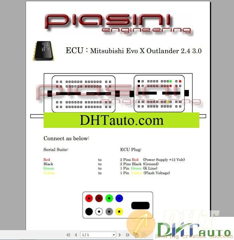 Piasini-Master-ECU-Programmer-Version-4.3-Full 4.jpg