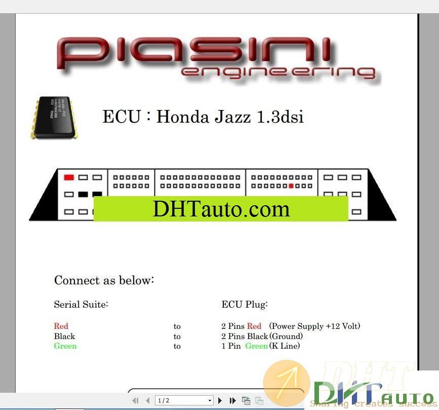 Piasini-Master-ECU-Programmer-Version-4.3-Full 5.jpg