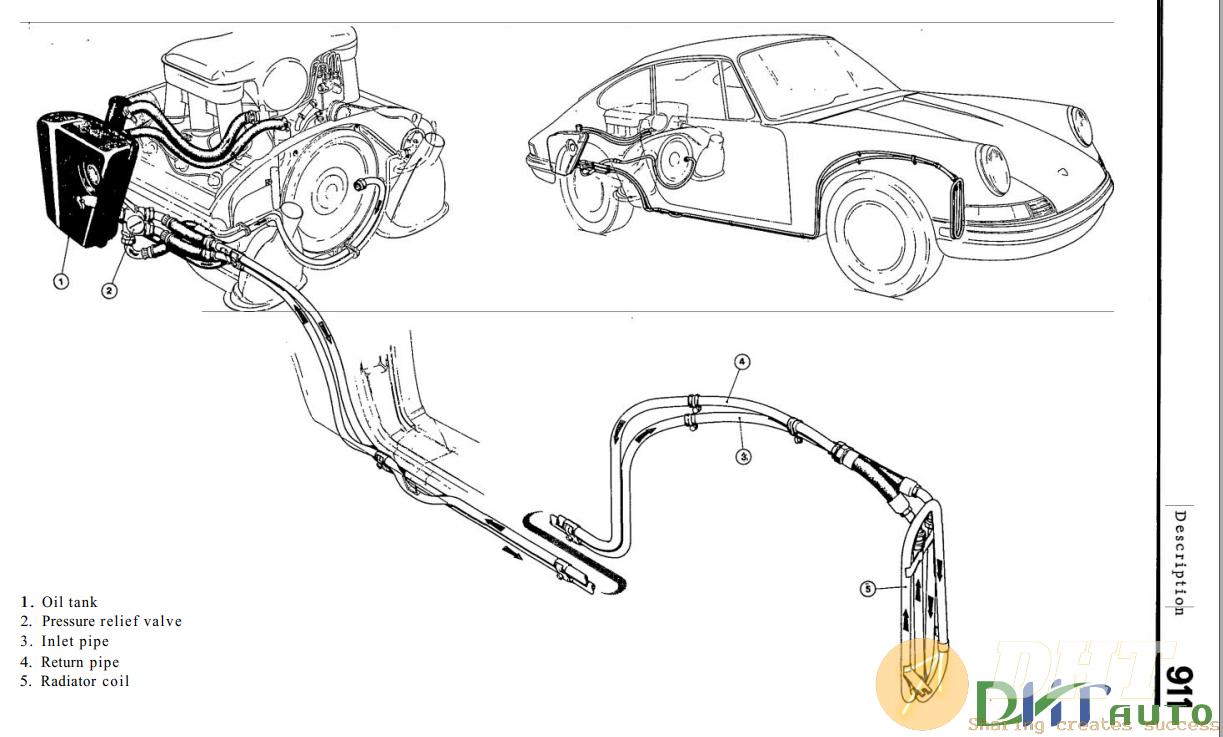 Porsche-911-1972-1983-Workshop-manual-3.png