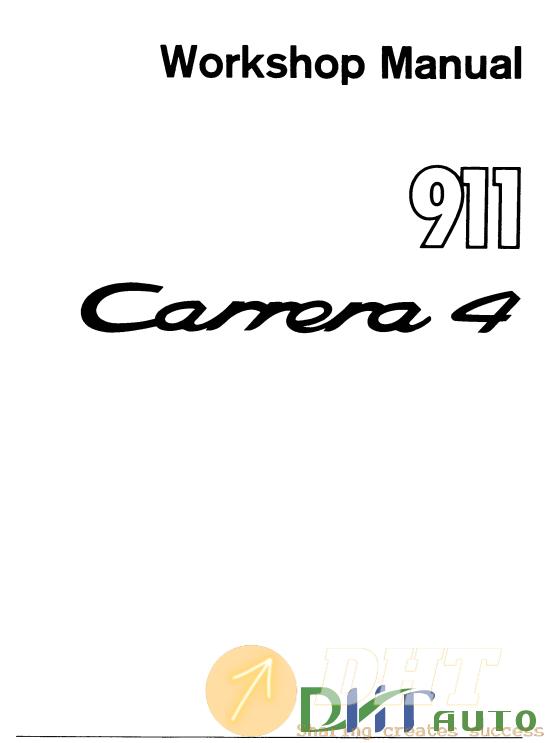 Porsche-911-Carrena-4-Workshop-Manual-Volume-7-1.png