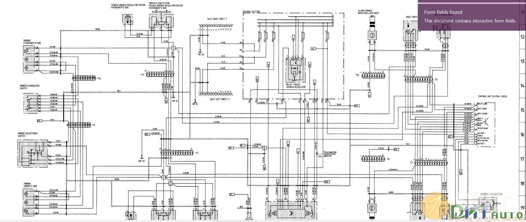 Porsche-911-Carrena-4-Workshop-Manual-Volume-7-3.png