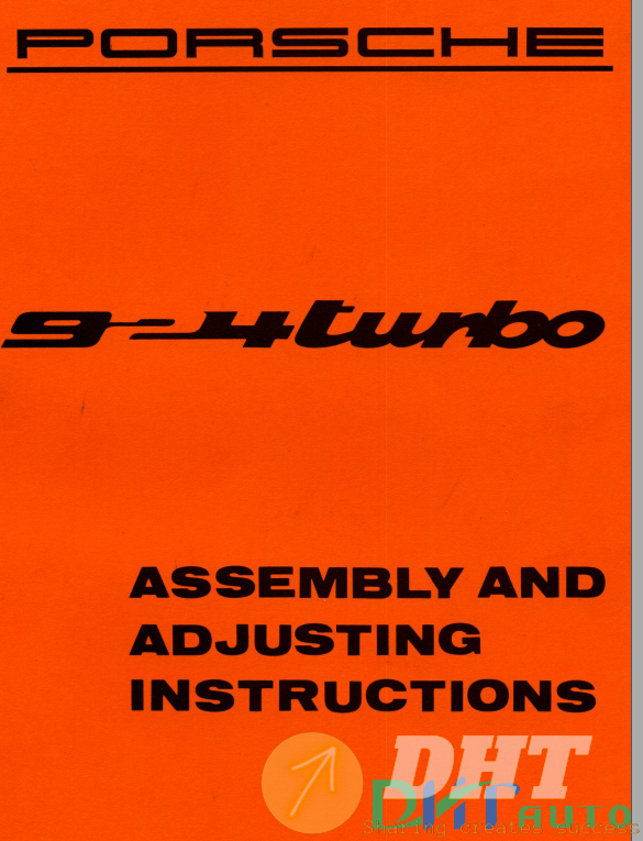 Porsche-924-Turbo-Assembly-and-Adjusting-Instructions-1980-MY-1.png