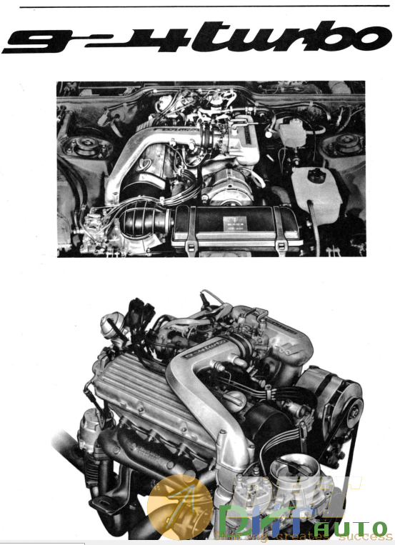 Porsche-924-Turbo-Assembly-and-Adjusting-Instructions-1980-MY-2.png