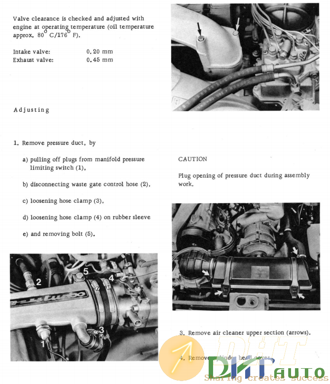 Porsche-924-Turbo-Assembly-and-Adjusting-Instructions-1980-MY-4.png