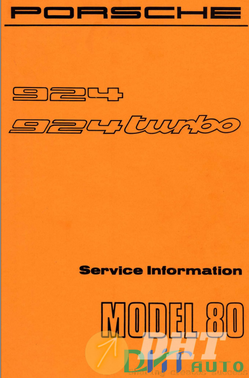 Porsche-924-Turbo-Model-80-Service-Information-1.png