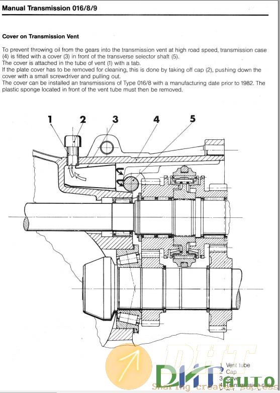 Porsche-924-Turbo-Model-82-Service-Information-2.png