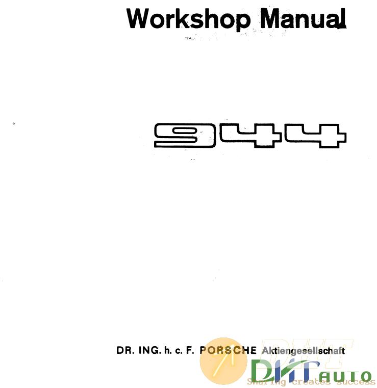 Porsche-944-Workshop-Manual-Vol5x-electrical-1.png