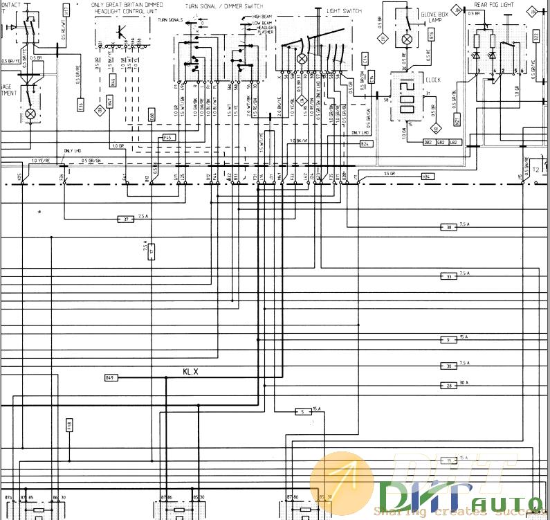 Porsche-944-Workshop-Manual-Vol5x-electrical-3.png