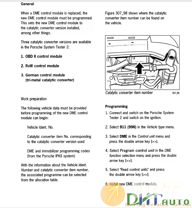 Porsche-996-Workshop-Manual-Group-0-Diagnosis-To-45-4.png