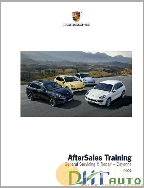 Porsche-Cayenne-Service-Training-1.png