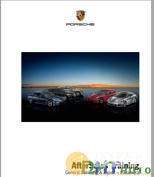 Porsche-Panamera-Service-Training-1.png