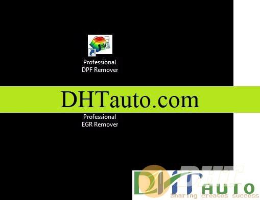 Professional-EGR-DPF-Remover-Version-3.0-Full-KG-2016-3.jpg