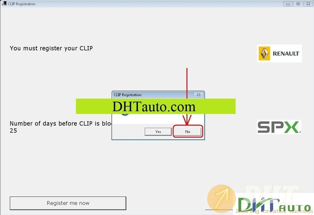 Renault-CAN-Clip-Version-174-Instruction-Full-01-2018-7.jpg