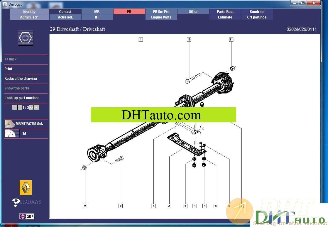 Renault-Dialogys-Version-4.70-2018 9.jpg