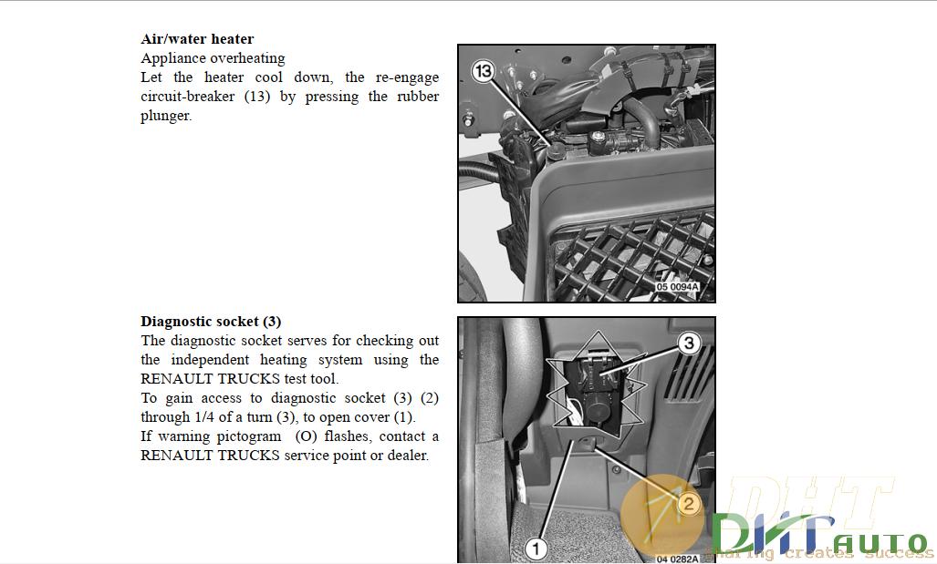 Renault-Premium-330-DXi-11-Service-Manual-3.png