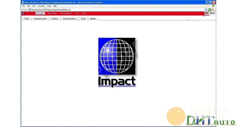 RENAULT-TRUCK-IMPACT-EPC-SERVICE-REPAIR-2015-2.jpg