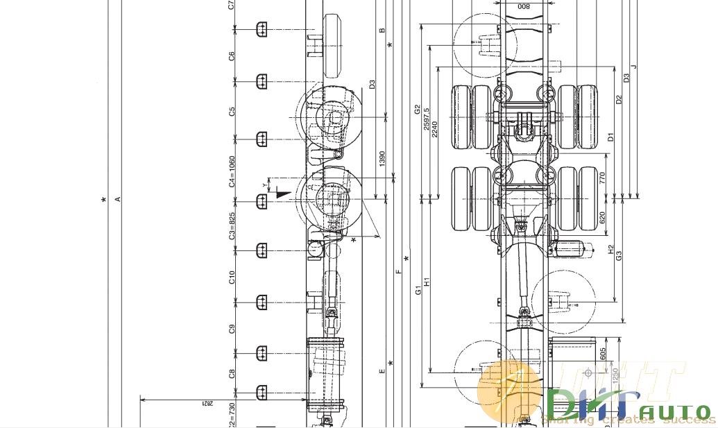 Renault-Truck-Service-Manual-4.png