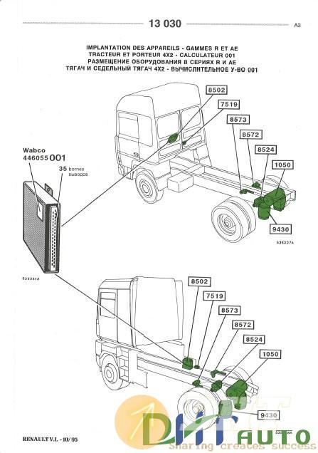 Renault_Lorri_Service_Manual_RU_Repair_Manual-1.jpg