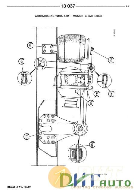 Renault_Lorri_Service_Manual_RU_Repair_Manual-4.jpg
