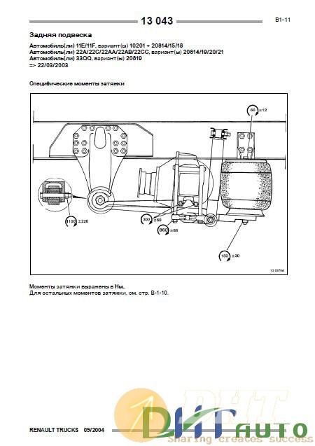 Renault_Lorri_Service_Manual_RU_Repair_Manual-5.jpg