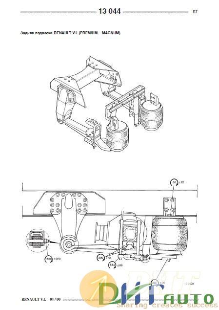 Renault_Lorri_Service_Manual_RU_Repair_Manual-6.jpg