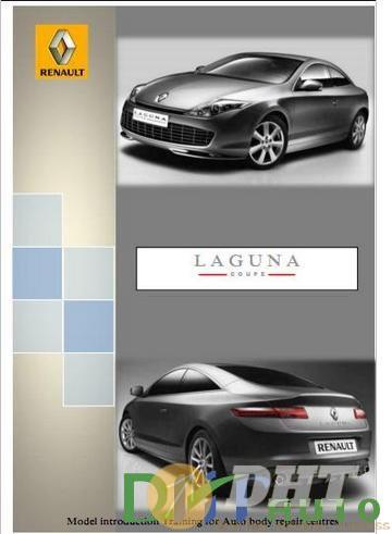 Renaut_Laguna_Model_Training-1.jpg