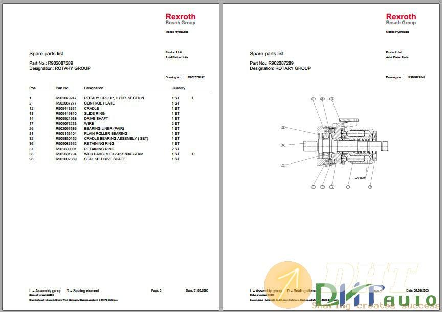 Rexroth-A4VG56-Parts-Catalogue-1.jpg