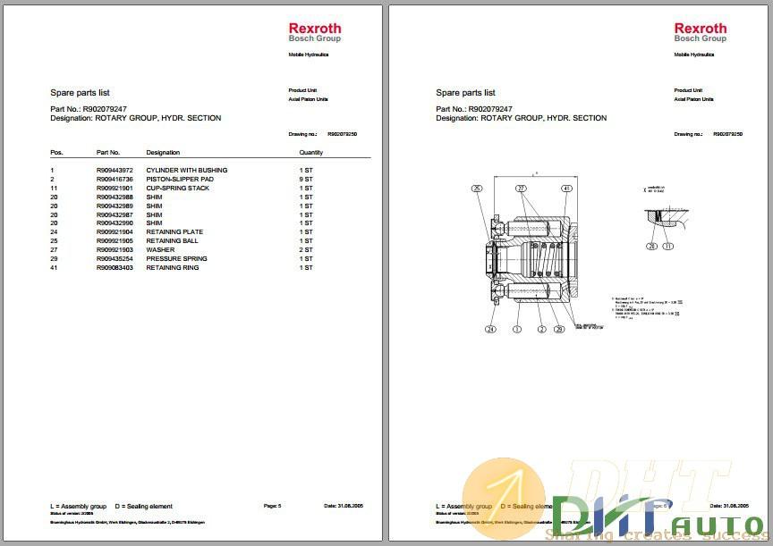 Rexroth-A4VG56-Parts-Catalogue-2.jpg