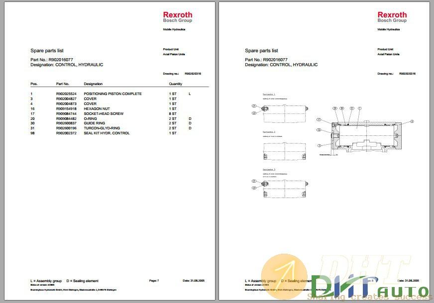 Rexroth-A4VG56-Parts-Catalogue-3.jpg
