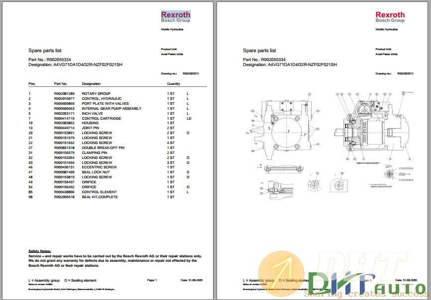 Rexroth-A4VG56-Parts-Catalogue.jpg