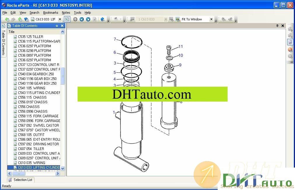 Rocla-Forklift-eParts-Version-5.4-Full-3.jpg