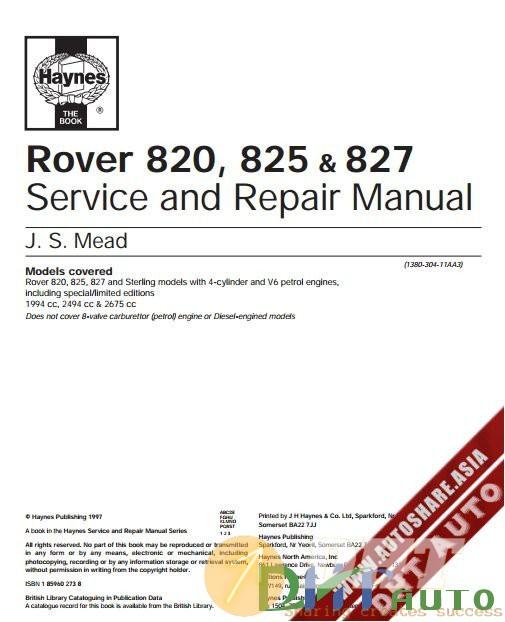 Rover_820-825-827_Workshop_Manual-1.jpg