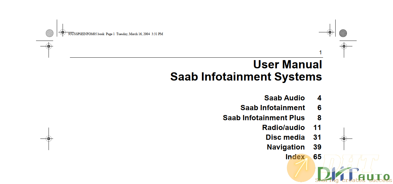 Saab_3_infotainment_user_manual_2004-1.png