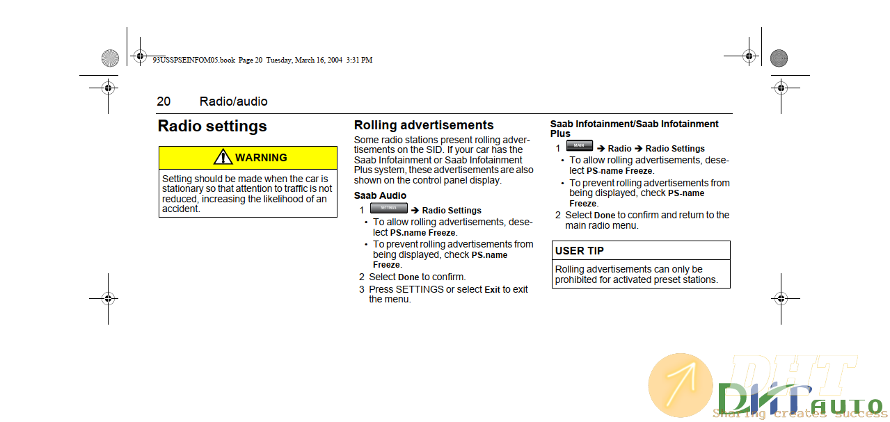 Saab_3_infotainment_user_manual_2004-5.png