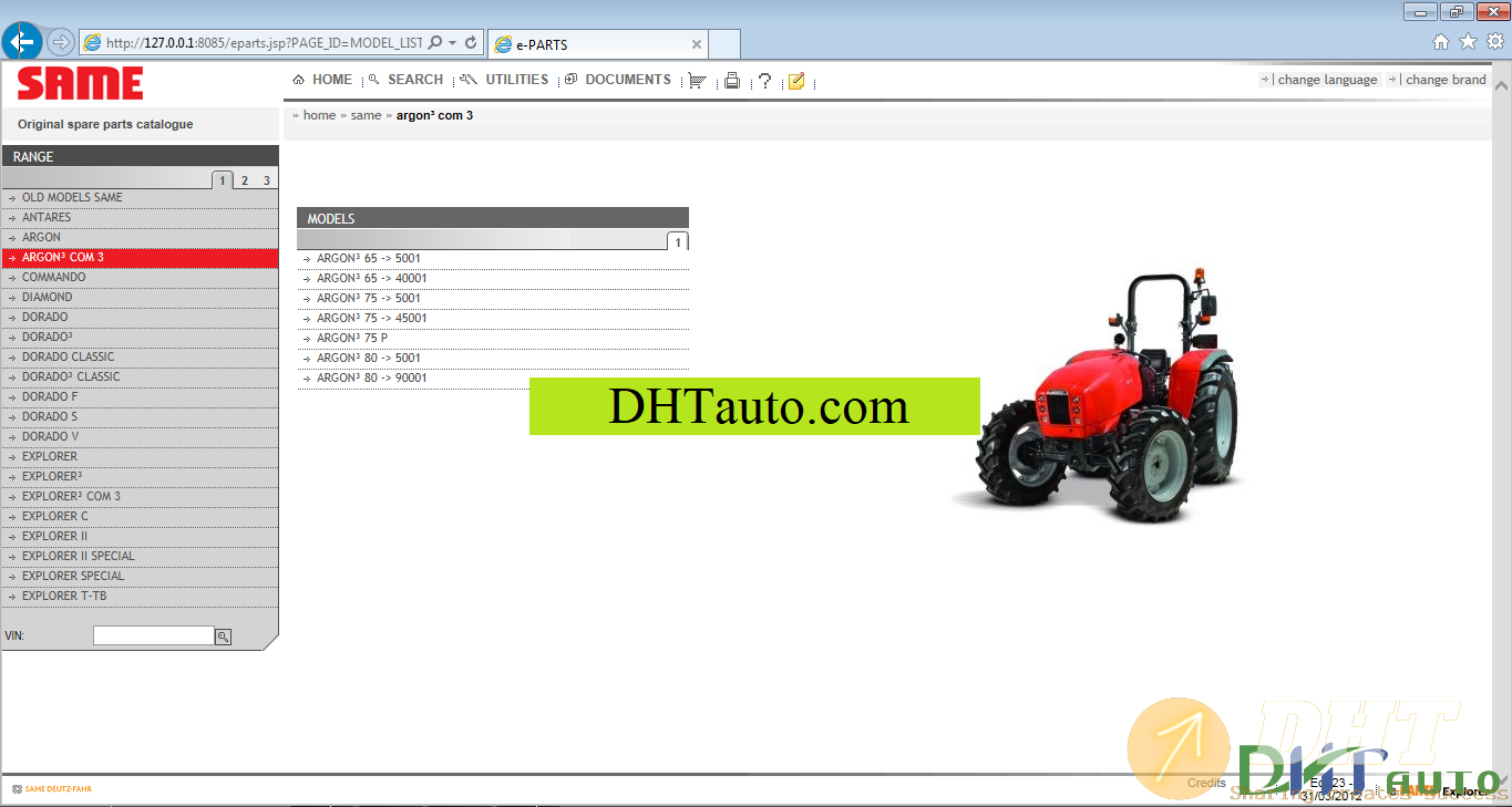 SAME-SDF-Parts-Service-2012 2.png
