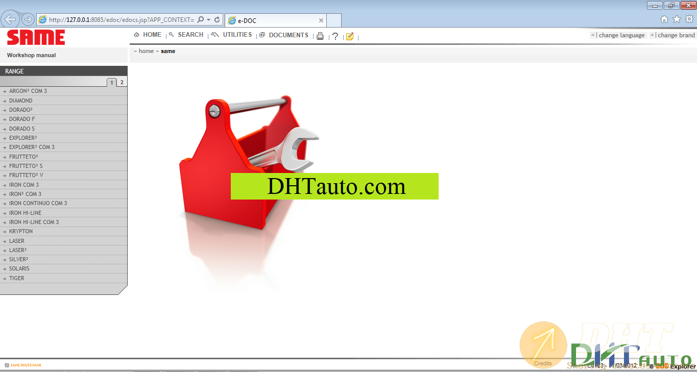 SAME-SDF-Parts-Service-2012 4.png