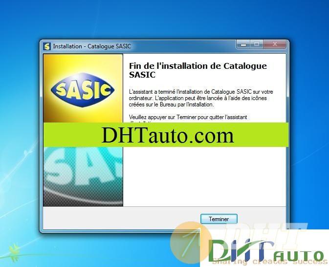 Sasic-Mutlti-Catalogue-2013 4.jpg