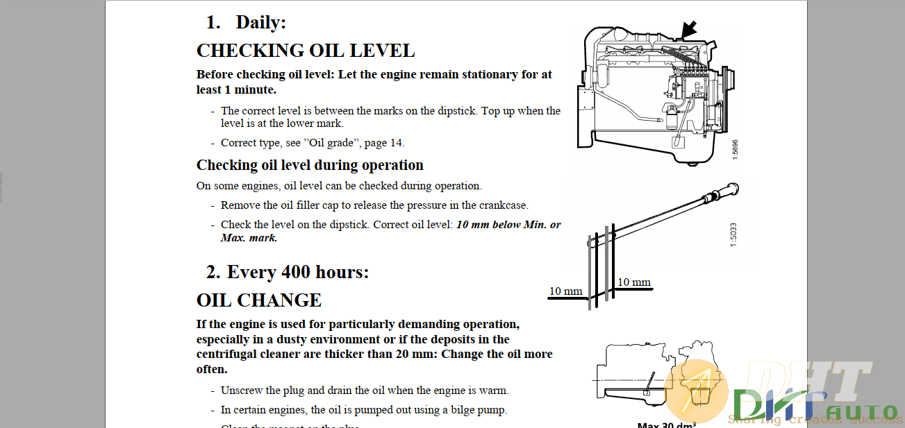 Scania-D11-Operator's-Manual-4.png