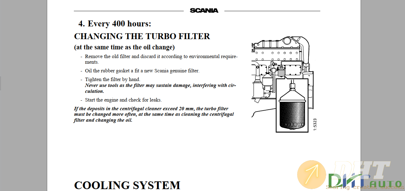 Scania-D11-Operator's-Manual-5.png