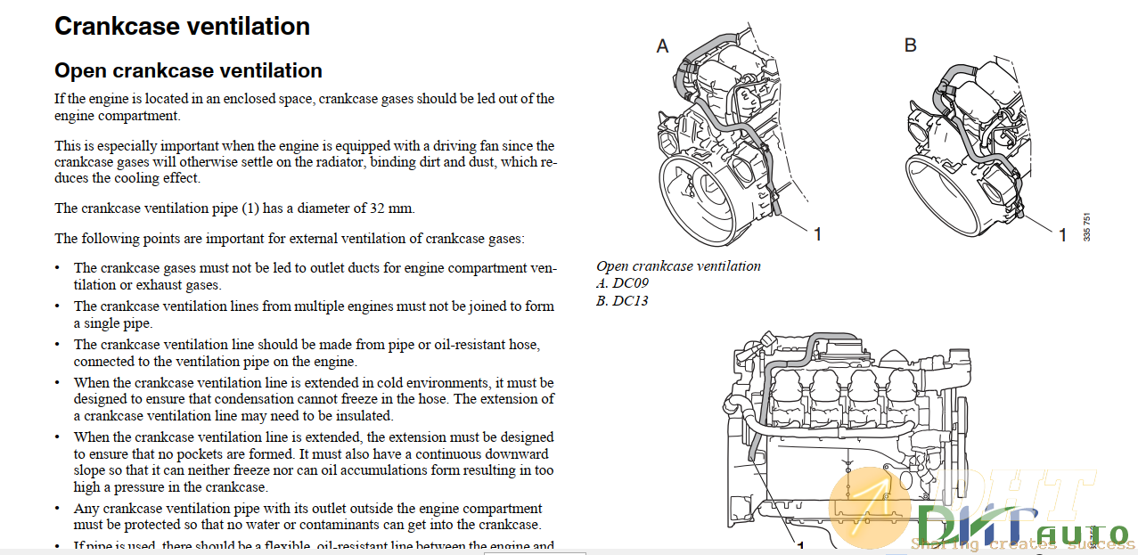 Scania-DC09-Service-Manual-4.png