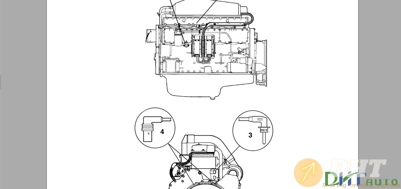 Scania-DC12-Operator's-Manual-5.png