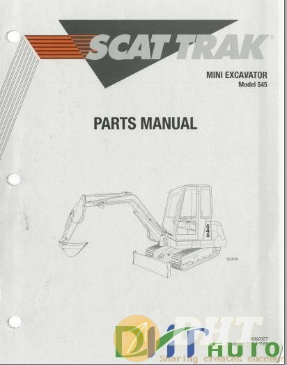 Scat_Trak_Mini_Excavator_Model_545_Parts_Manual-1.jpg