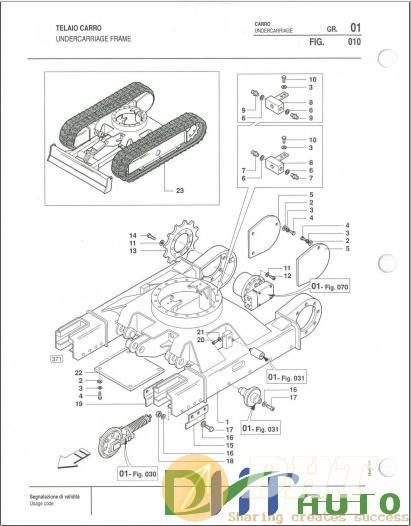 Scat_Trak_Mini_Excavator_Model_545_Parts_Manual-2.jpg