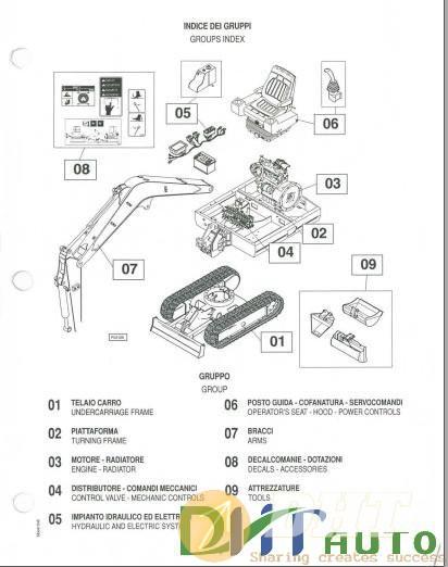 Scat_Trak_Mini_Excavator_Model_545_Parts_Manual-3.jpg