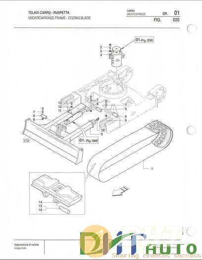Scat_Trak_Mini_Excavator_Model_545_Parts_Manual-5.jpg