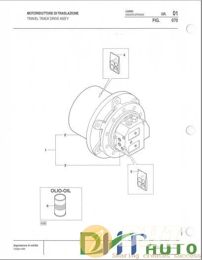 Scat_Trak_Mini_Excavator_Model_545_Parts_Manual-6.jpg