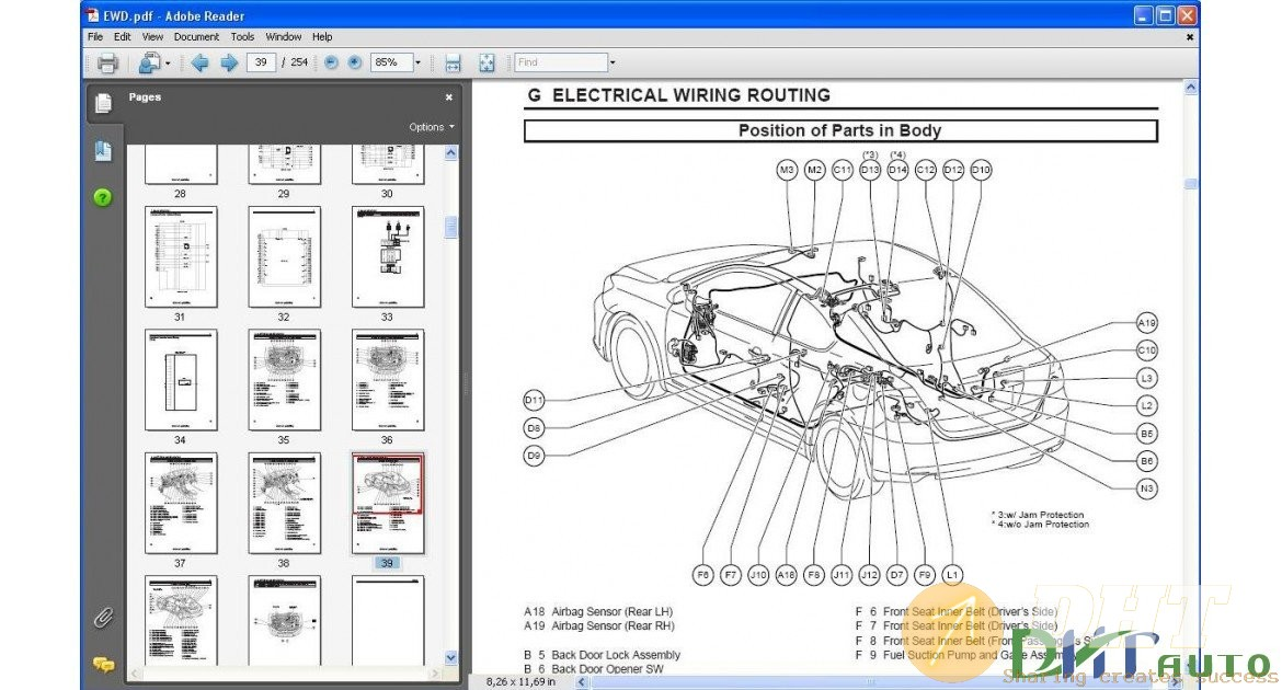 Scion-TC-Service-Manual-2004-2010-1.JPG