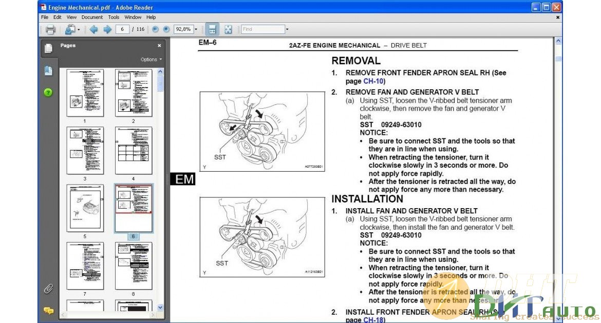 SCION-TC-SERVICE-MANUAL-Update-2010-3.JPG