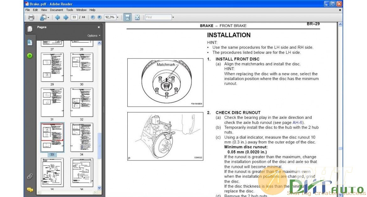 SCION-TC-SERVICE-MANUAL-Update-2010-.JPG